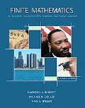 Finite Mathematics for Business, Economics, Life Sciences and Social Sciences, 11th Edition