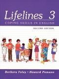 Lifelines 3 Coping Skills in English