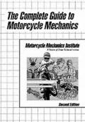 Complete Guide to Motorcycle Mechanics Facsimile