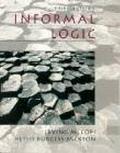 Informal Logic (3rd Edition)