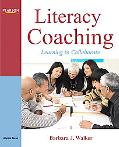 Literacy Coaching: Learning to Collaborate