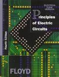 Prin.of Elec.circuits-electron Flow Ver