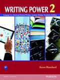 Writing Power 2