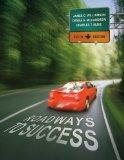 Roadways to Success (5th Edition)