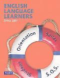 Student Orientation Series English Language Learners