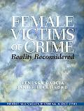 Female Crime Victims