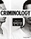 Criminology: A Brief Introduction
