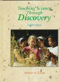 Teaching Science Through Discovery