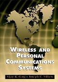 Wireless and Personal Communications Systems
