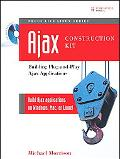 Ajax Construction Kit