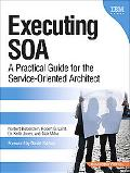 Realizing Soa Essentials to Building a Service- Oriented Ecosystem