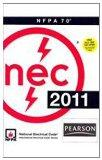 NFPA 70 National Electrical Code, 2011 Edition (International Electrical Code Series)