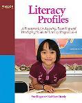 Literacy Profiles