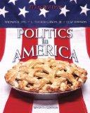 Politics in America, Texas Edition (7th Edition)
