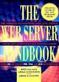 Web Server Handbook