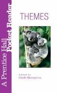 Themes Pren Hall Pcoket Reader Simon& Schust