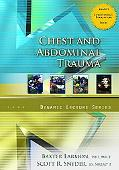 Chest and Abdominal Trauma