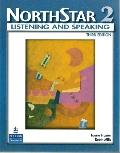 NorthStar: Listening and Speaking Level 2, 3rd Edition