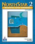 NorthStar: Reading and Writing, Level 2, 3rd Edition (Student Book)