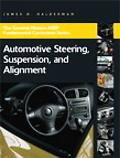 Steering, Suspension and Alignment