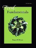 Food Fundamentals