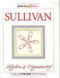 My Mathlab Algebra & Trigonometry Lsu Edition