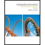 Engineering Mechanics Statics and Dynamics - With Study Packs