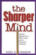 Sharper Mind