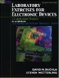 Lab Manual Exercises for Electronic Devices to Accompany Floyd