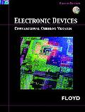 Electronic Devices Conventional Current Version