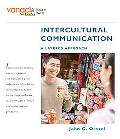 Intercultural Communication: A Layered Approach, VangoBooks
