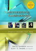 Case Studies in Prehospital Emergency Care Toxicology