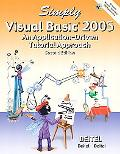 Simply Visual Basic 2005
