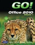 Student Videos for GO! with Microsoft Office 2010 Volume 1
