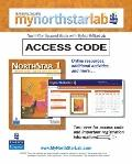 MyNorthStarLab, NorthStar Listening and Speaking 1 (Student Access Code only) (2nd Edition)
