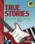 More True Stories Behind the Songs: A High-Beginning Reader