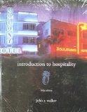 Introduction to Hospitality and Hospitality Interactive Customer Access Code Card (for value...