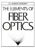 Elements of Fiber Optics
