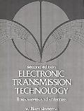 Electronic Transmission Technology