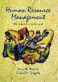 Human Resource Management A Customer-Oriented Approach