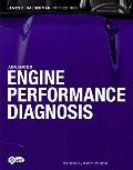 Advanced Engine Performance Diagnosis (5th Edition)