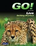 GO! with Microsoft Windows Live and Windows Live Essentials Getting Started