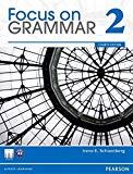 Focus on Grammar 2, 4/e
