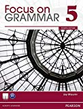 Focus on Grammar, Level 5, 4th Edition