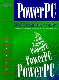 PowerPC: An inside View