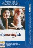 MyNursingLab -- Access Card -- for Medical Dosage Calculations (MyNursingLab (Access Codes))