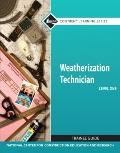 Weatherization Technician Level 1