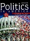 Politics in America Texas