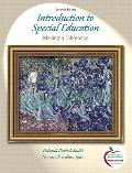Introduction to Special Education : Making a Difference, Student Value Edition