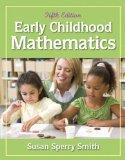 Early Childhood Mathematics (5th Edition)